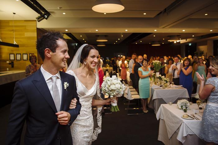 Encore_Jerome_Cole_Photography_wedding_Photos_142
