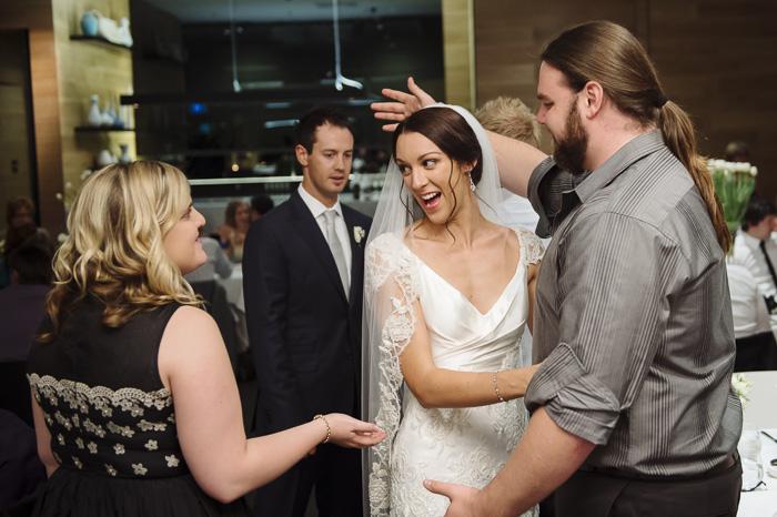 Encore_Jerome_Cole_Photography_wedding_Photos_148