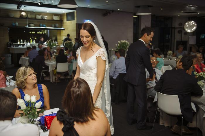 Encore_Jerome_Cole_Photography_wedding_Photos_151