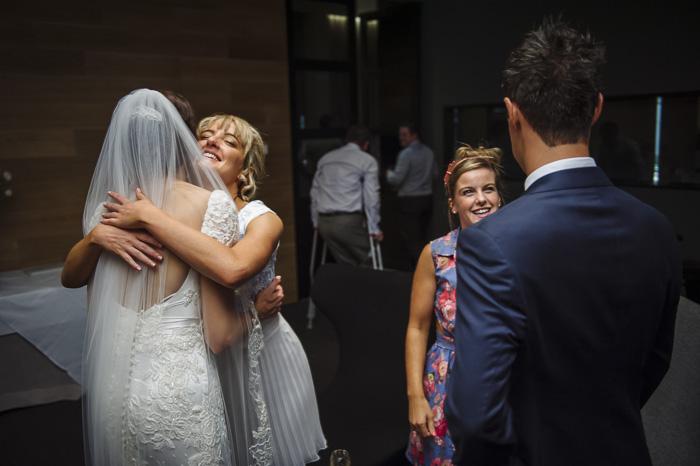 Encore_Jerome_Cole_Photography_wedding_Photos_152
