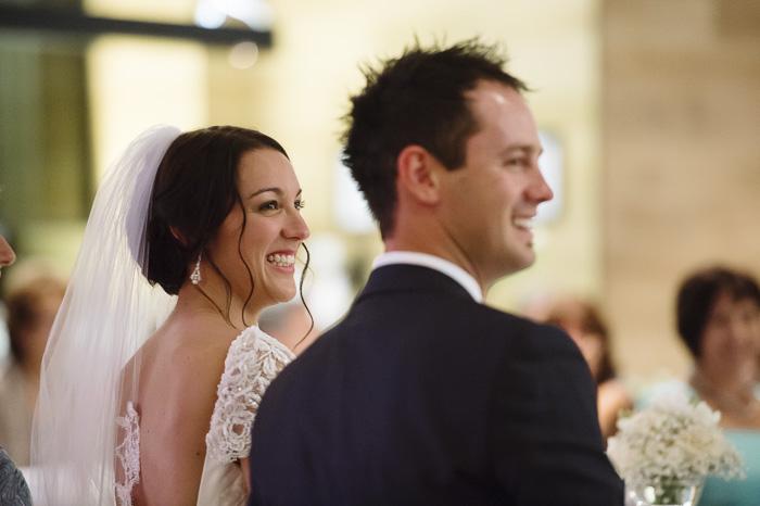 Encore_Jerome_Cole_Photography_wedding_Photos_166