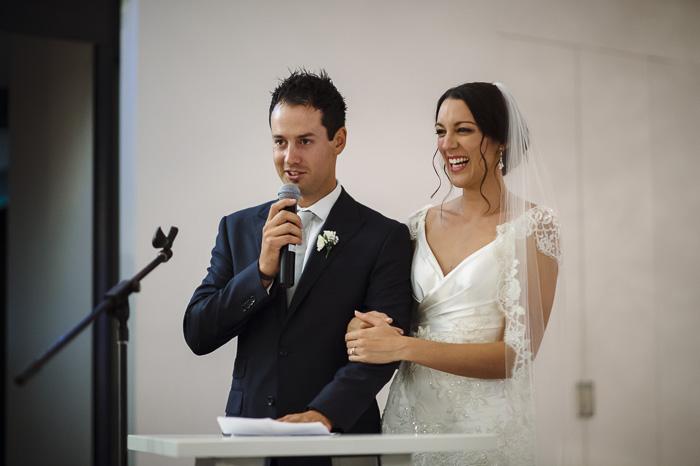 Encore_Jerome_Cole_Photography_wedding_Photos_175