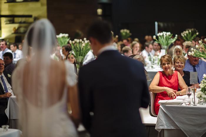 Encore_Jerome_Cole_Photography_wedding_Photos_176