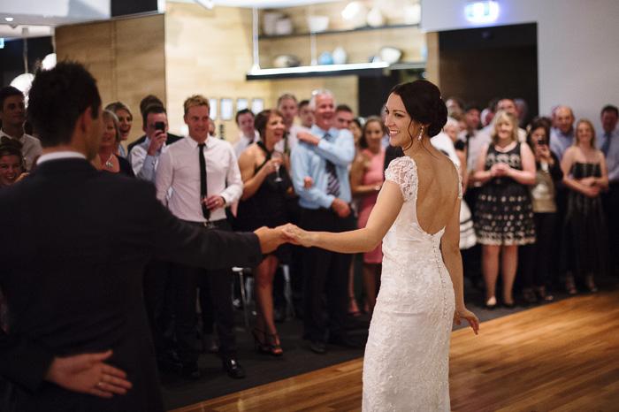 Encore_Jerome_Cole_Photography_wedding_Photos_183