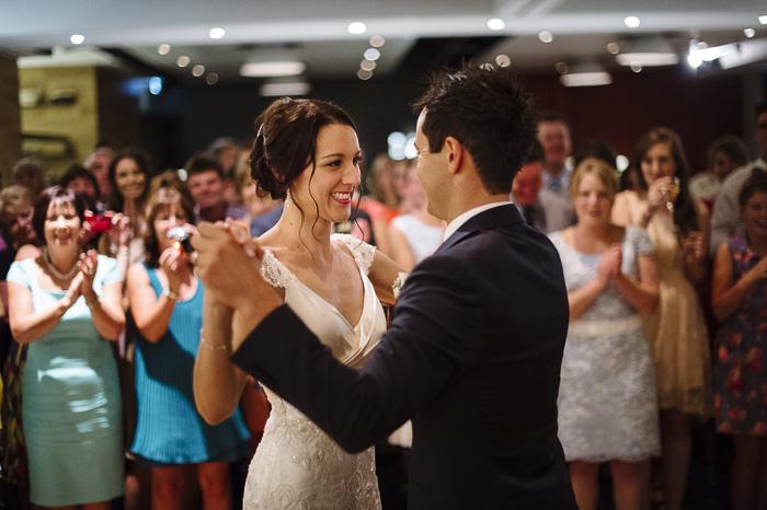 Encore_Jerome_Cole_Photography_wedding_Photos_185