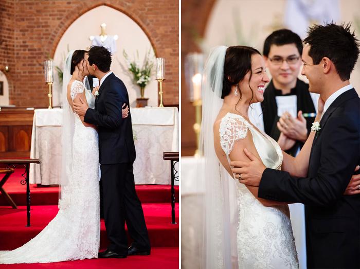 Encore_Jerome_Cole_Photography_wedding_Photos_250