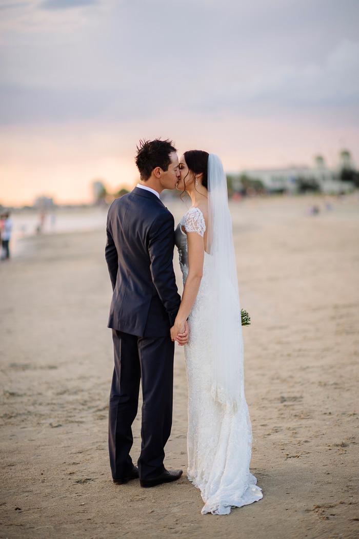 Encore_Jerome_Cole_Photography_wedding_photos_311