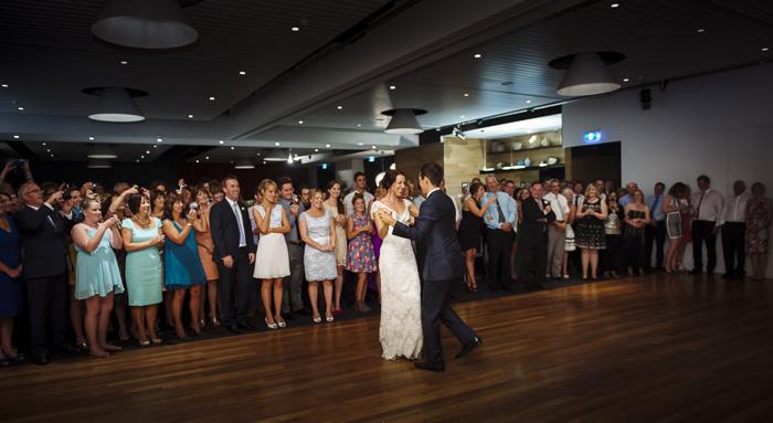 Encore_Wedding_Photo_Jerome_Cole_Photography_004