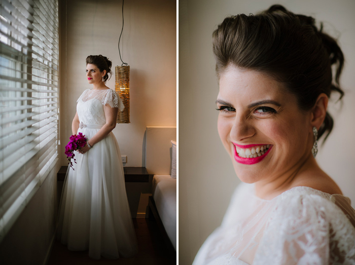 The-Prince-Deck_Wedding-Photos_Jerome-Cole-Photography_800