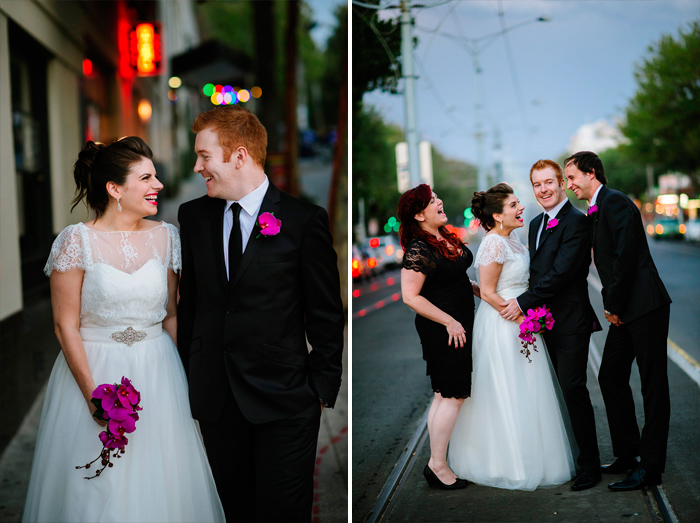 The-Prince-Deck_Wedding-Photos_Jerome-Cole-Photography_950