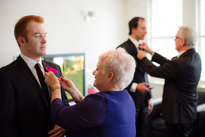 The_Prince_Deck_Wedding_Photos_Jerome-Cole-Photography_011