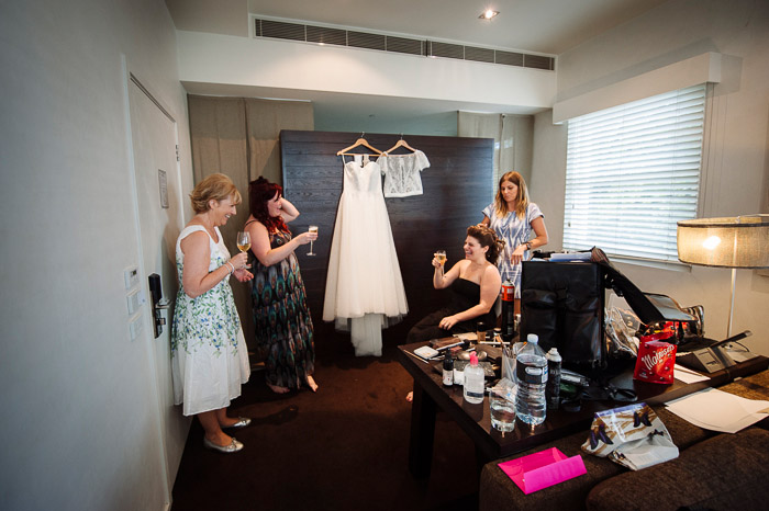 The_Prince_Deck_Wedding_Photos_Jerome-Cole-Photography_019