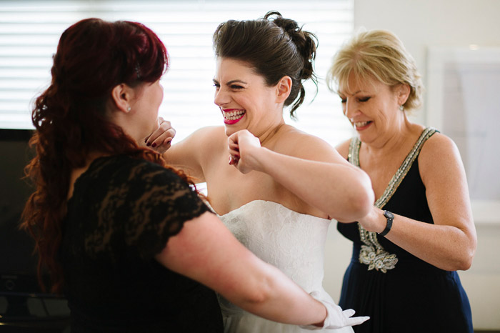 The_Prince_Deck_Wedding_Photos_Jerome-Cole-Photography_039