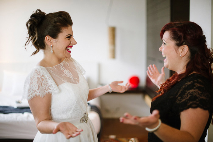 The_Prince_Deck_Wedding_Photos_Jerome-Cole-Photography_061