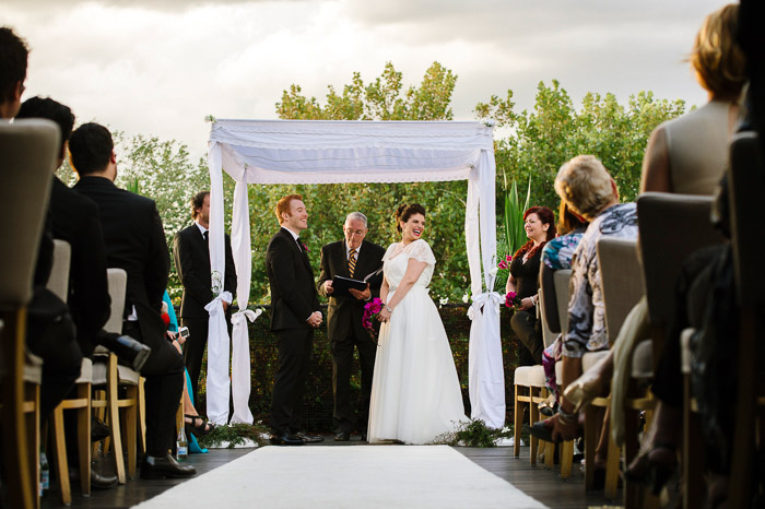 The_Prince_Deck_Wedding_Photos_Jerome-Cole-Photography_095