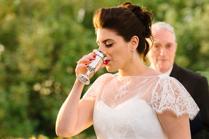 The_Prince_Deck_Wedding_Photos_Jerome-Cole-Photography_100