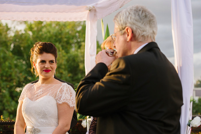 The_Prince_Deck_Wedding_Photos_Jerome-Cole-Photography_101