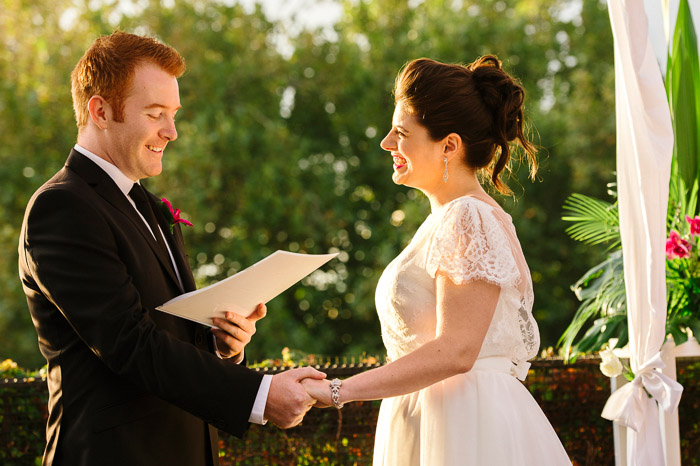 The_Prince_Deck_Wedding_Photos_Jerome-Cole-Photography_114