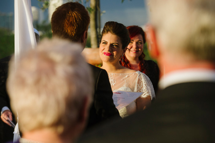 The_Prince_Deck_Wedding_Photos_Jerome-Cole-Photography_117