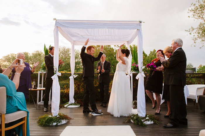 The_Prince_Deck_Wedding_Photos_Jerome-Cole-Photography_140