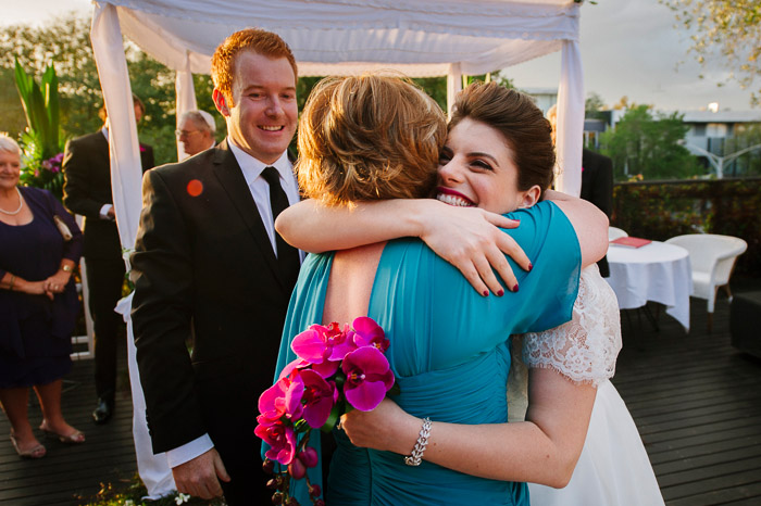 The_Prince_Deck_Wedding_Photos_Jerome-Cole-Photography_145