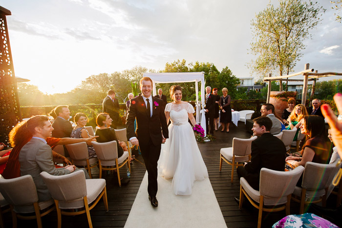 The_Prince_Deck_Wedding_Photos_Jerome-Cole-Photography_146