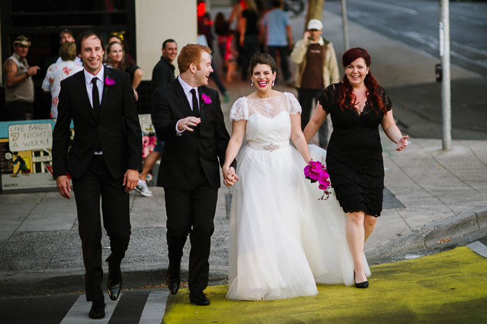 The_Prince_Deck_Wedding_Photos_Jerome-Cole-Photography_152