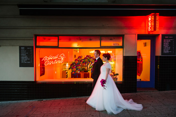 The_Prince_Deck_Wedding_Photos_Jerome-Cole-Photography_174