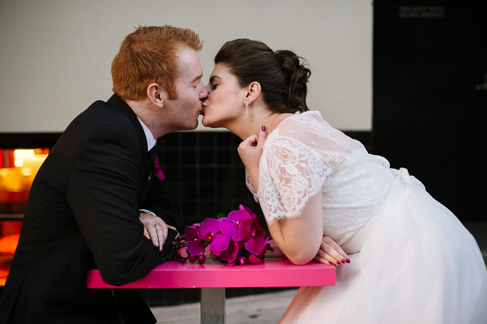 The_Prince_Deck_Wedding_Photos_Jerome-Cole-Photography_181