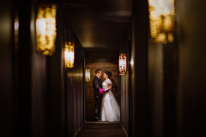 The_Prince_Deck_Wedding_Photos_Jerome-Cole-Photography_191