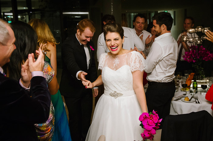 The_Prince_Deck_Wedding_Photos_Jerome-Cole-Photography_195