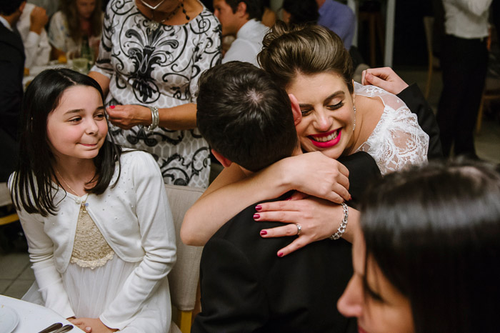 The_Prince_Deck_Wedding_Photos_Jerome-Cole-Photography_216