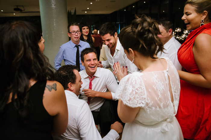 The_Prince_Deck_Wedding_Photos_Jerome-Cole-Photography_218