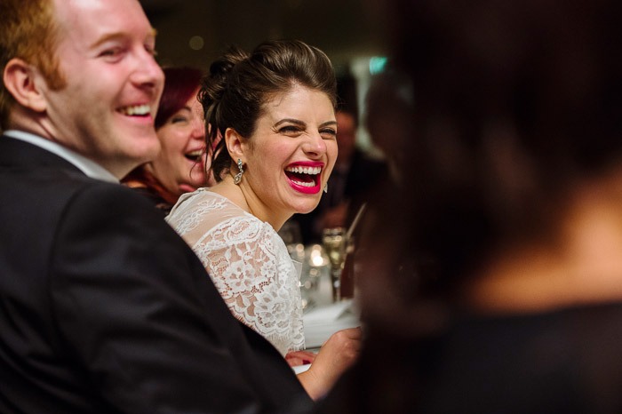 The_Prince_Deck_Wedding_Photos_Jerome-Cole-Photography_226