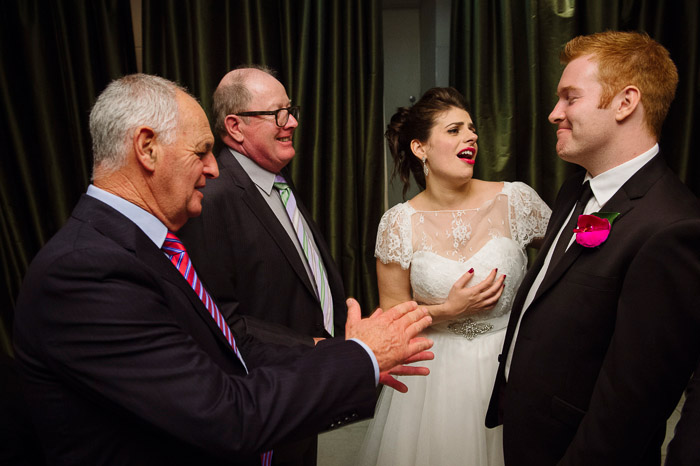 The_Prince_Deck_Wedding_Photos_Jerome-Cole-Photography_260