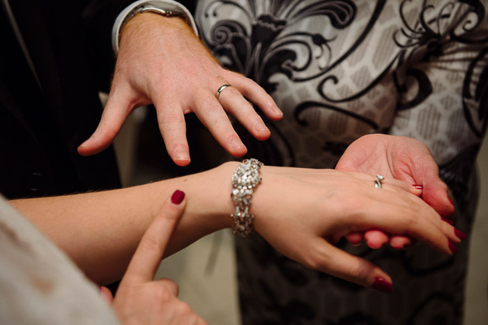 The_Prince_Deck_Wedding_Photos_Jerome-Cole-Photography_262
