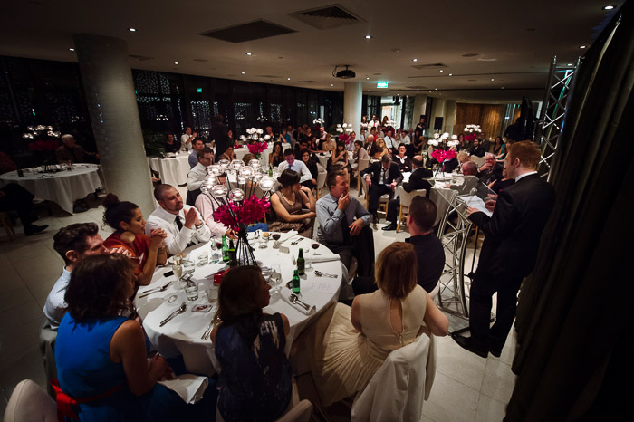 The_Prince_Deck_Wedding_Photos_Jerome-Cole-Photography_265