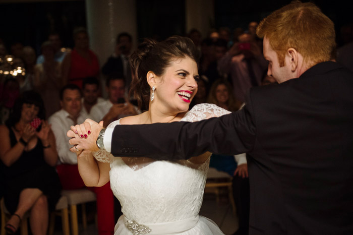 The_Prince_Deck_Wedding_Photos_Jerome-Cole-Photography_278