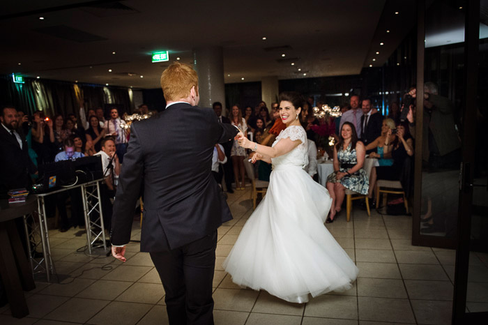 The_Prince_Deck_Wedding_Photos_Jerome-Cole-Photography_280