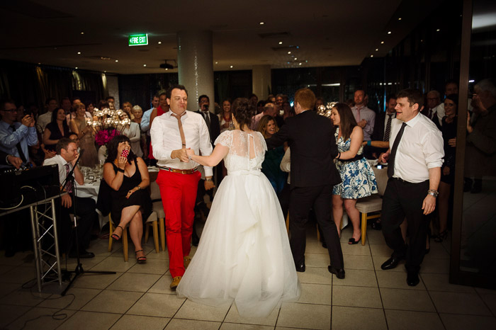 The_Prince_Deck_Wedding_Photos_Jerome-Cole-Photography_284