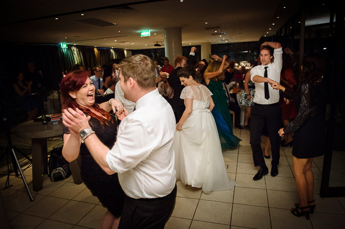 The_Prince_Deck_Wedding_Photos_Jerome-Cole-Photography_285