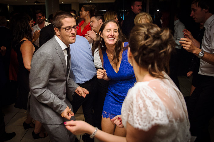 The_Prince_Deck_Wedding_Photos_Jerome-Cole-Photography_287