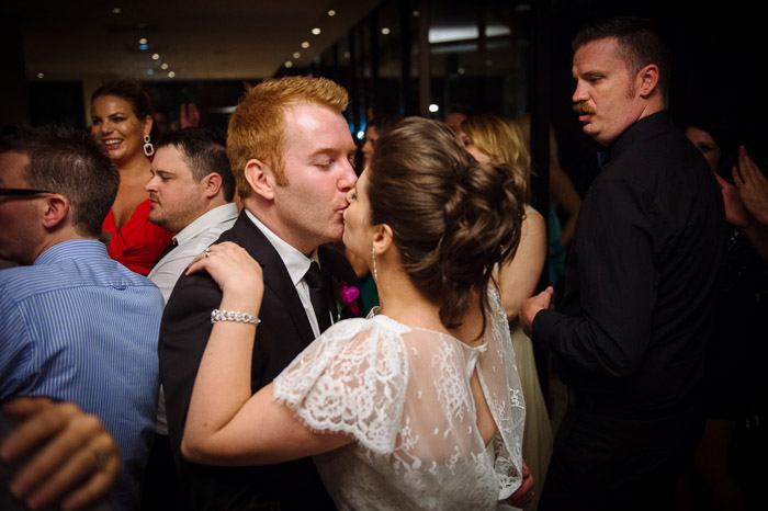 The_Prince_Deck_Wedding_Photos_Jerome-Cole-Photography_288
