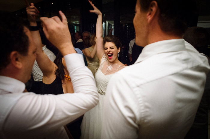 The_Prince_Deck_Wedding_Photos_Jerome-Cole-Photography_289