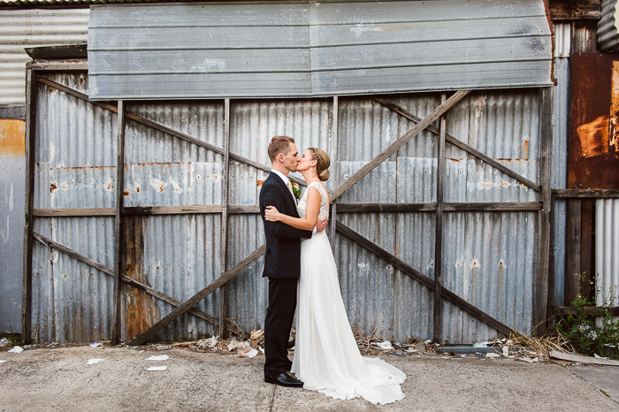 Springvale-wedding-photo_060