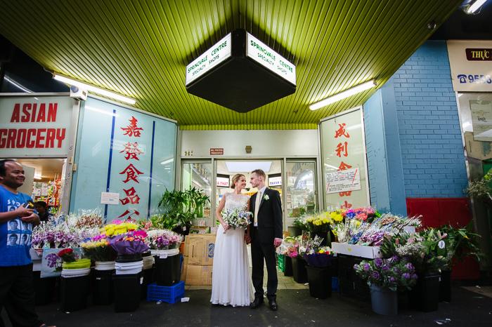Springvale-wedding-photo_070