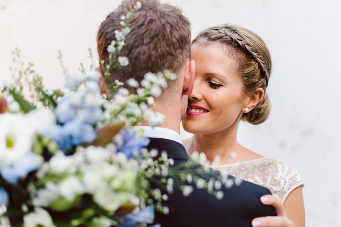 springvale-wedding-photo_009