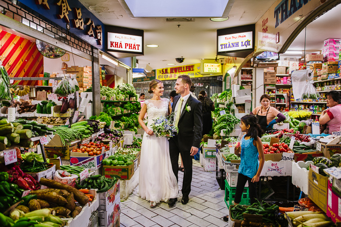 springvale-wedding-photo_015
