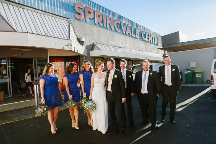 springvale-wedding-photo_020