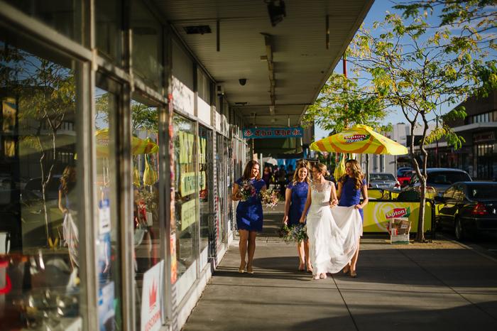 springvale-wedding-photo_023